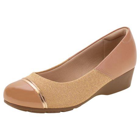 Sapato-Anabela-Modare-7014263-0444263_075-01