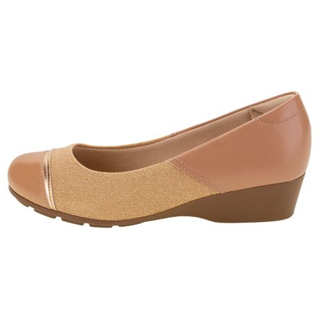 Sapato-Anabela-Modare-7014263-0444263_075-02