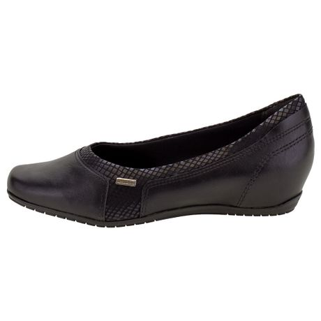 Sapato-Salto-Baixo-ComfortFlex-1994302-1451994_001-02