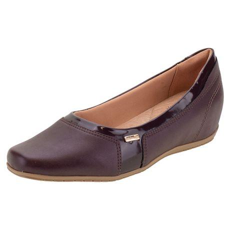 Sapato-Salto-Baixo-ComfortFlex-1994302-1451994_045-01