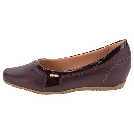 Sapato-Salto-Baixo-ComfortFlex-1994302-1451994_045-02