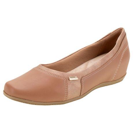 Sapato-Salto-Baixo-ComfortFlex-1994302-1451994_073-01