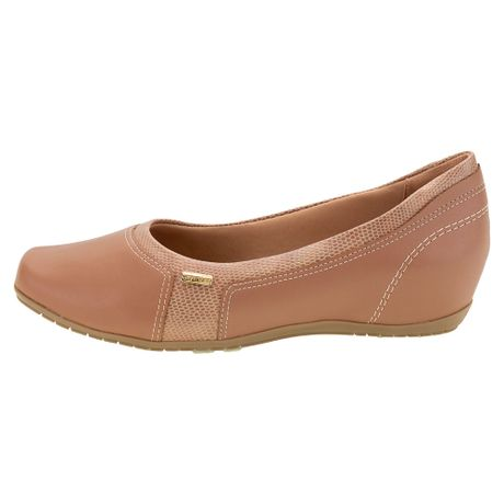 Sapato-Salto-Baixo-ComfortFlex-1994302-1451994_073-02
