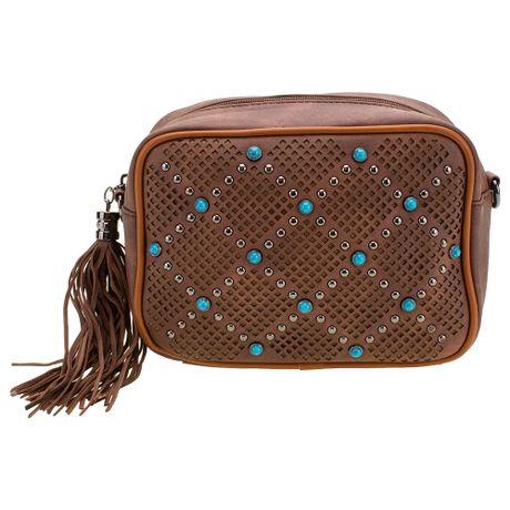 Bolsa-Transversal-Arara-Dourada-LT8148-0688148_063-01