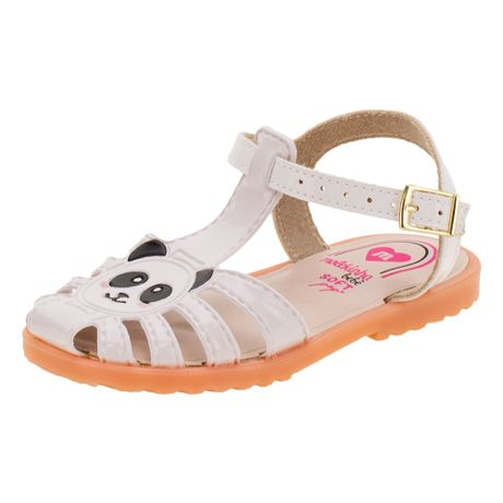 Sandalia-Infantil-Baby-Molekinha-2700112-0440027_003-01