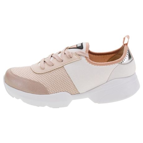 Tenis-Sneaker-Vizzano-1314112-0443144_079-02