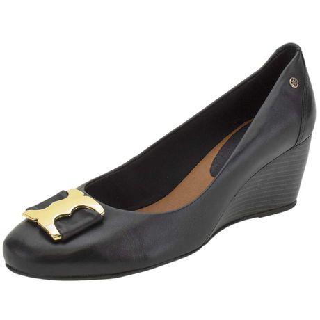 Sapato-Anabela-Bottero-0100-1190100_001-01