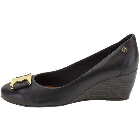 Sapato-Anabela-Bottero-0100-1190100_001-02
