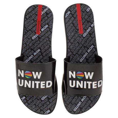 Chinelo-Now-United-Ipanema-26730-3296730-01
