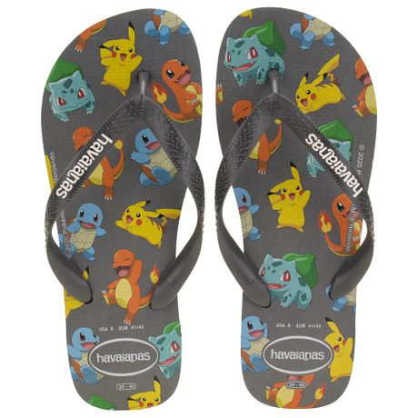 Chinelo-Kids-Top-Pokemon-Havaianas-4146313-0096313_032-01
