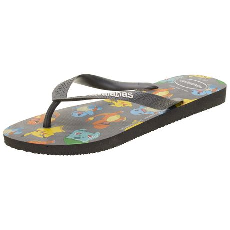 Chinelo-Kids-Top-Pokemon-Havaianas-4146313-0096313_032-02