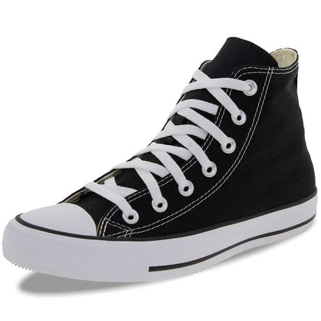 Tenis-Masculino-Chuck-Taylor-Converse-All-Star-CT00040007-0320004_201-01