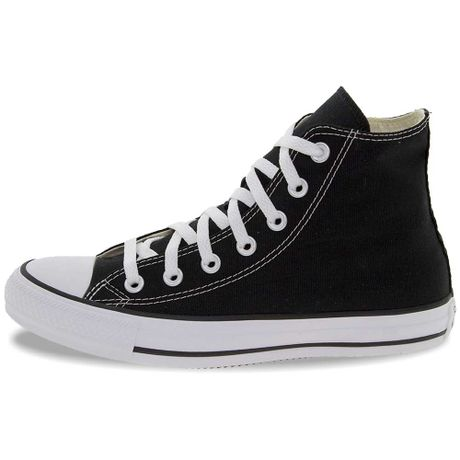 Tenis-Masculino-Chuck-Taylor-Converse-All-Star-CT00040007-0320004_201-02
