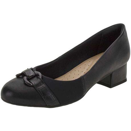 Sapato-Salto-Baixo-ComfortFlex-1968304-1458304_101-01
