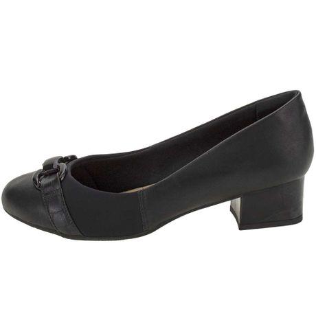 Sapato-Salto-Baixo-ComfortFlex-1968304-1458304_101-02