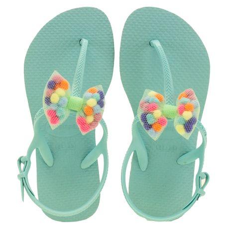 Chinelo-Infantil-Slim-Freedom-Pompom-Havaianas-4141825-0097600_009-01