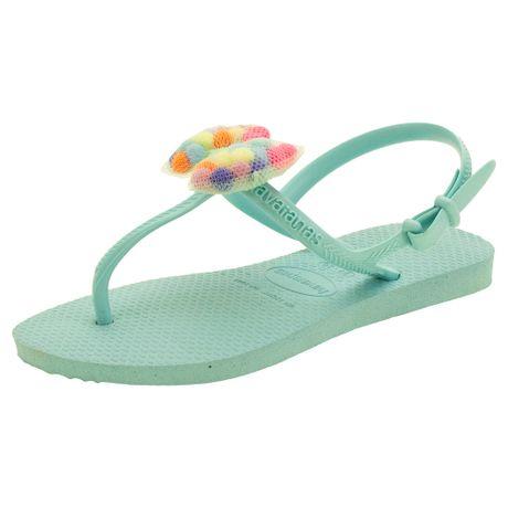 Chinelo-Infantil-Slim-Freedom-Pompom-Havaianas-4141825-0097600_009-02