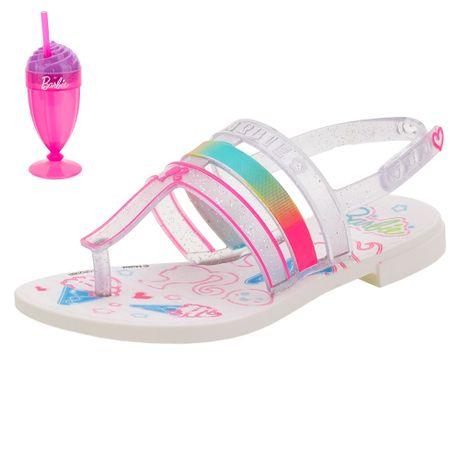 Sandalia-Infantil-Barbie-Milkshake-Grendene-Kids-22460-3292460_058-01