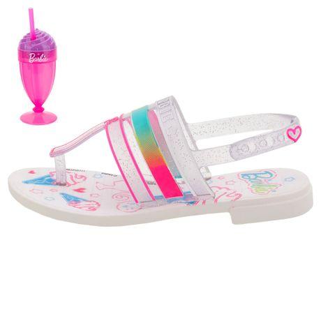 Sandalia-Infantil-Barbie-Milkshake-Grendene-Kids-22460-3292460_058-02