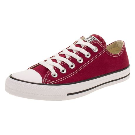 Tenis-AS-Core-OX-Converse-All-Star-CT114128-0320114_045-01