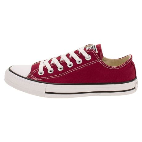 Tenis-AS-Core-OX-Converse-All-Star-CT114128-0320114_045-02