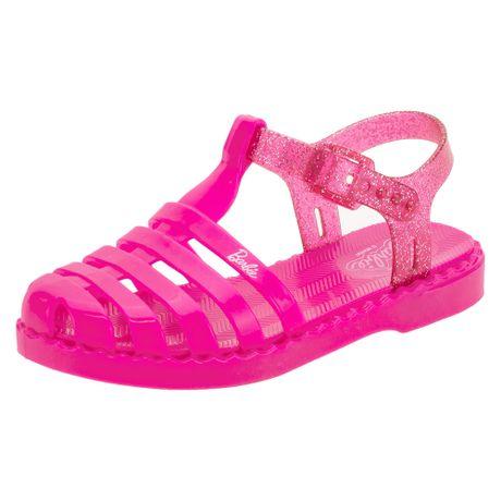 Sandalia-Infantil-Barbie-Grendene-Kids-22459-3292459_096-01
