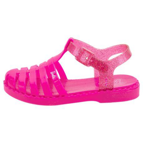 Sandalia-Infantil-Barbie-Grendene-Kids-22459-3292459_096-02