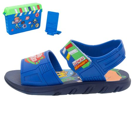 Papete-Gato-Galatico-Grendene-Kids-22465-3292465_009-02