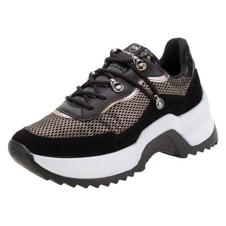Tenis-Dad-Sneaker-Via-Marte-212544-5832544_017-01