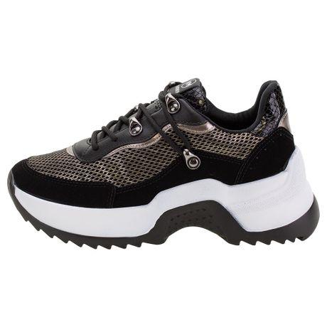 Tenis-Dad-Sneaker-Via-Marte-212544-5832544_017-02