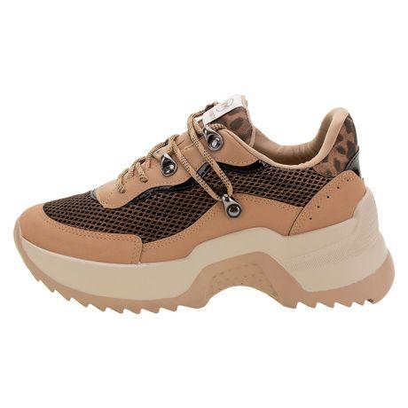 Tenis-Dad-Sneaker-Via-Marte-212544-5832544_056-02