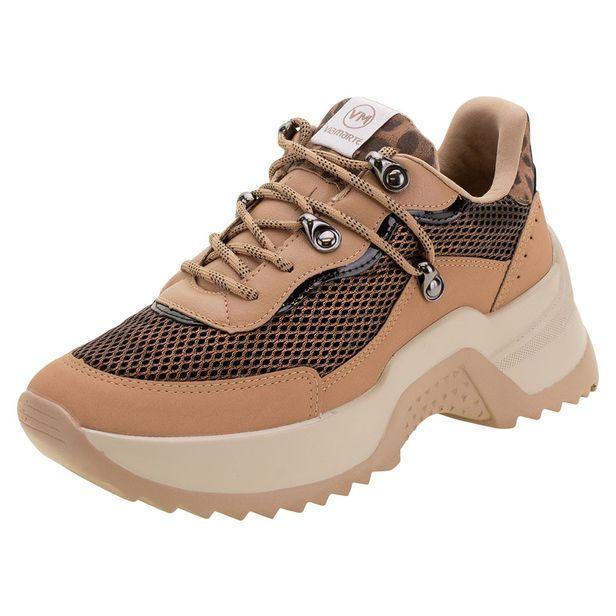 Tenis-Dad-Sneaker-Via-Marte-212544-5832544_056-01