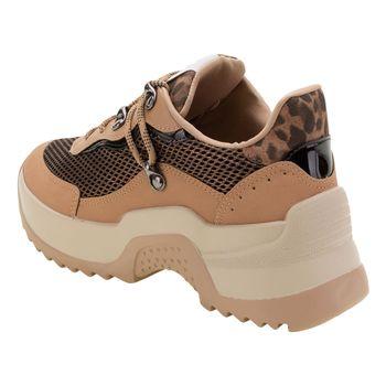 Tenis-Dad-Sneaker-Via-Marte-212544-5832544_056-03