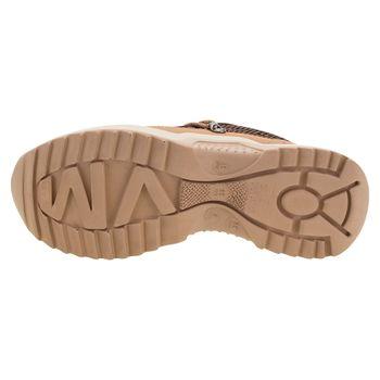 Tenis-Dad-Sneaker-Via-Marte-212544-5832544_056-04