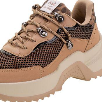 Tenis-Dad-Sneaker-Via-Marte-212544-5832544_056-05