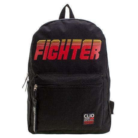 Mochila-Fighter-Clio-Style-MF3100-5303100_001-01
