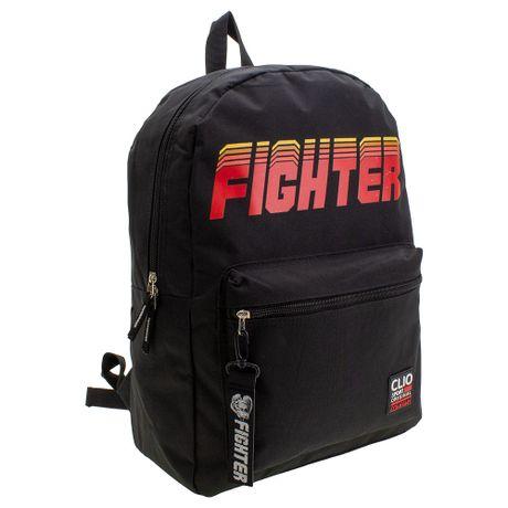 Mochila-Fighter-Clio-Style-MF3100-5303100_001-02