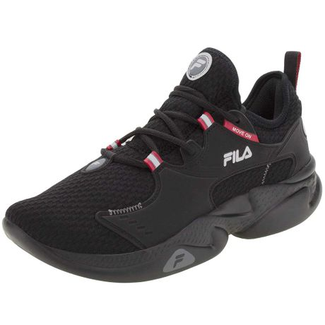 Tenis-Move-On-Fila-F01AT004140-2064140_001-01