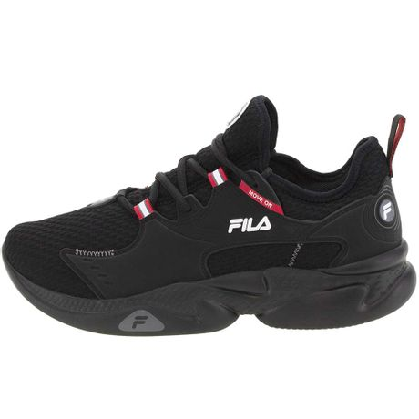 Tenis-Move-On-Fila-F01AT004140-2064140_001-02
