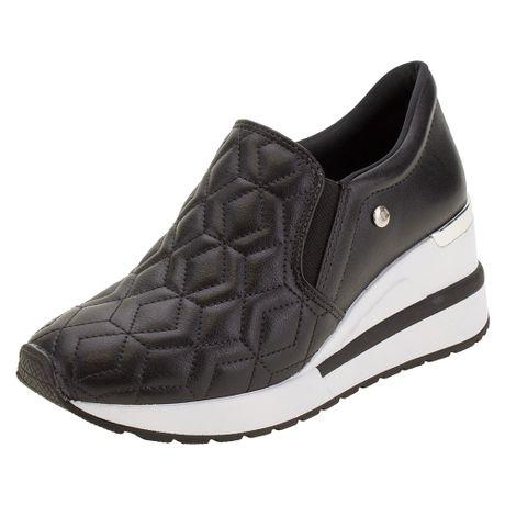 Tenis-Sneakers-Via-Marte-211215-5831235_001-01
