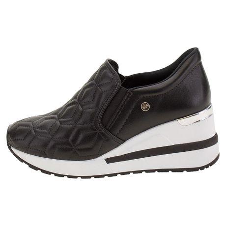 Tenis-Sneakers-Via-Marte-211215-5831235_001-02
