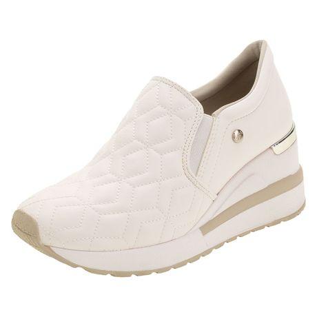 Tenis-Sneakers-Via-Marte-211215-5831235_003-01