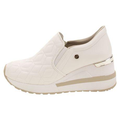 Tenis-Sneakers-Via-Marte-211215-5831235_003-02