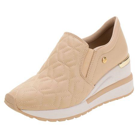 Tenis-Sneakers-Via-Marte-211215-5831235_073-01