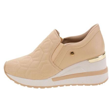 Tenis-Sneakers-Via-Marte-211215-5831235_073-02