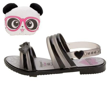 Sandalia-Infantil-Luluca-Panda-Grendene-Kids-22168-3292168_001-02