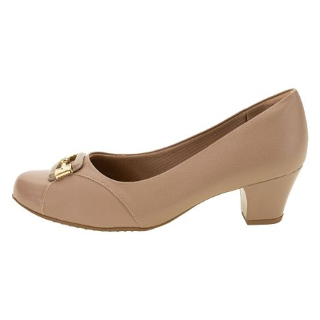 Sapato-Salto-Baixo-Piccadilly-111095-0081095_073-02