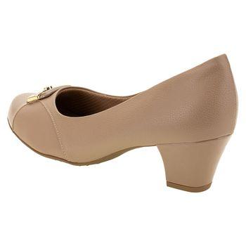 Sapato-Salto-Baixo-Piccadilly-111095-0081095_073-03