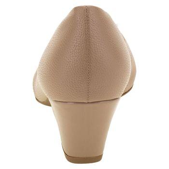 Sapato-Salto-Baixo-Piccadilly-111095-0081095_073-05