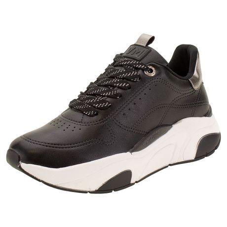 Tenis-Dad-Sneaker-Via-Marte-213224-5833224_001-01